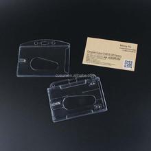 Novelty Business Card Holders Wholesale Business Card Holder