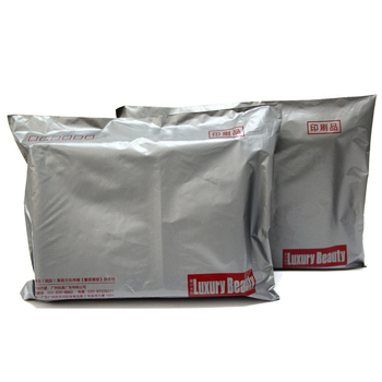 10x13 Poly Mailer Plastic Shipping Mailing Bags Envelope Polybag Polymailer Bag Product On