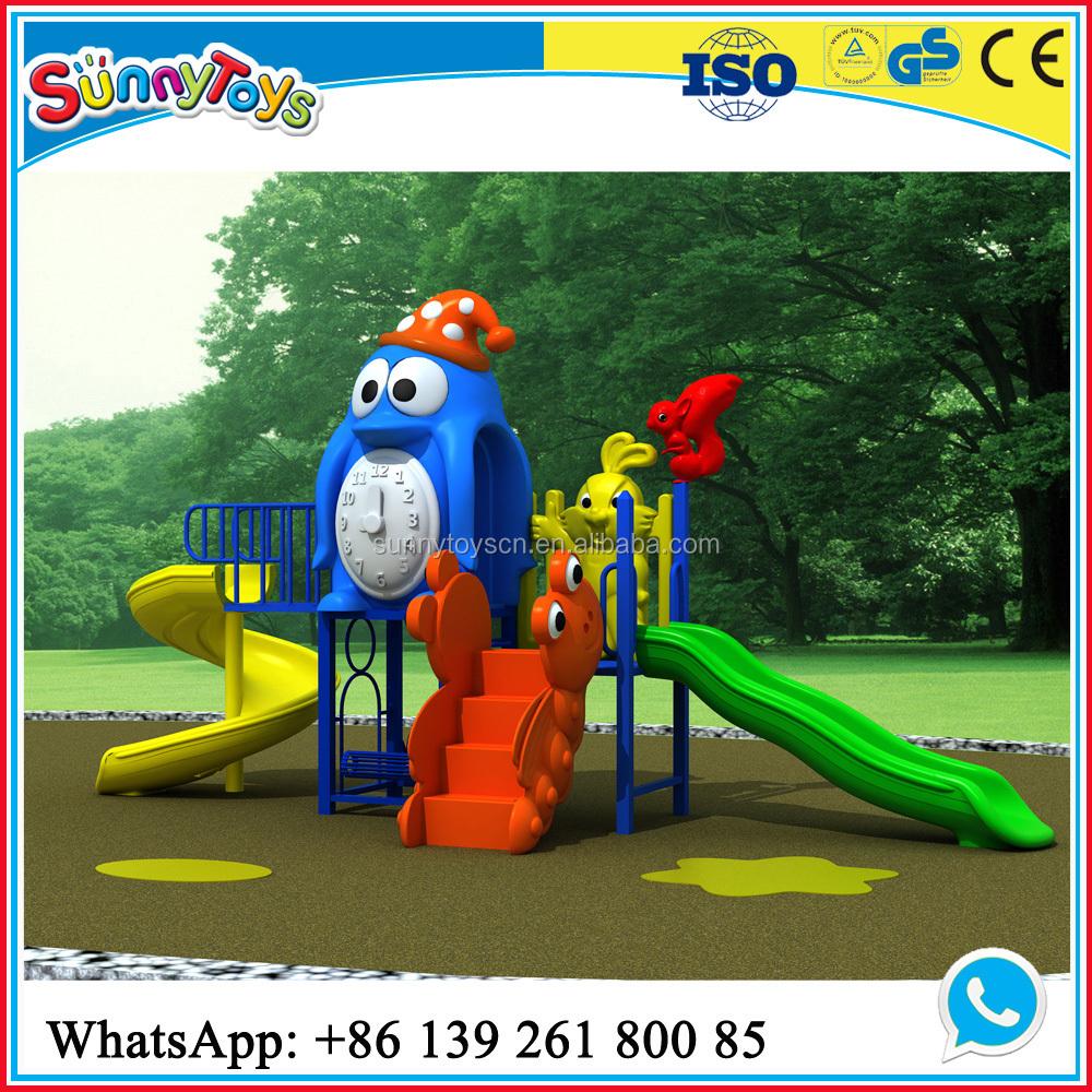 Guangzhou fabbrica su misura per bambini teatro st-5307b-Mobili Per Bambini p...