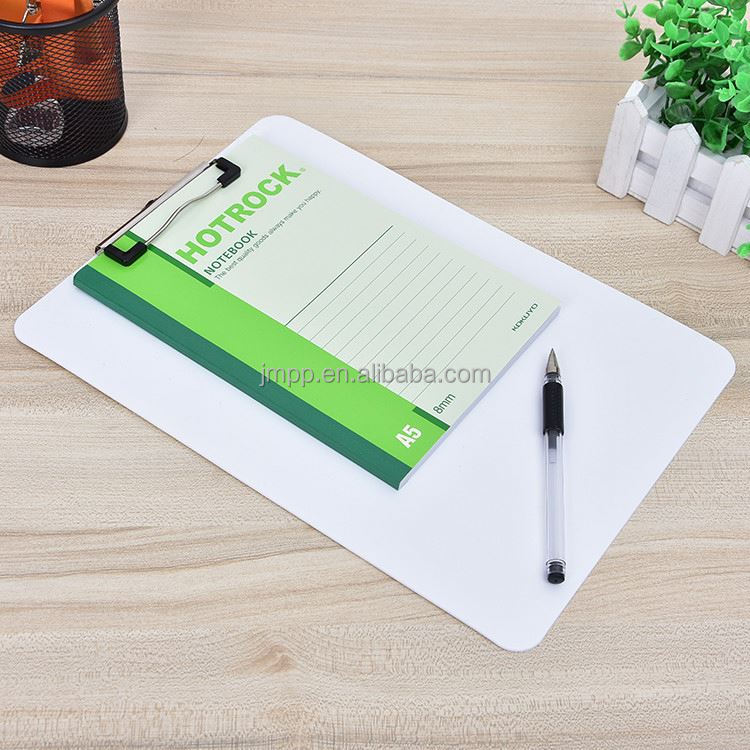Modern style novelty envelope file folder