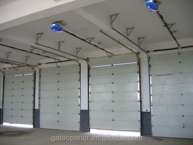 Electric Roller Shutter Motor Garage Door Opener Buy
