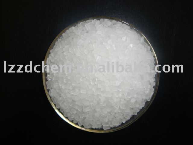 magnesium sulphate 99.5%, white powder