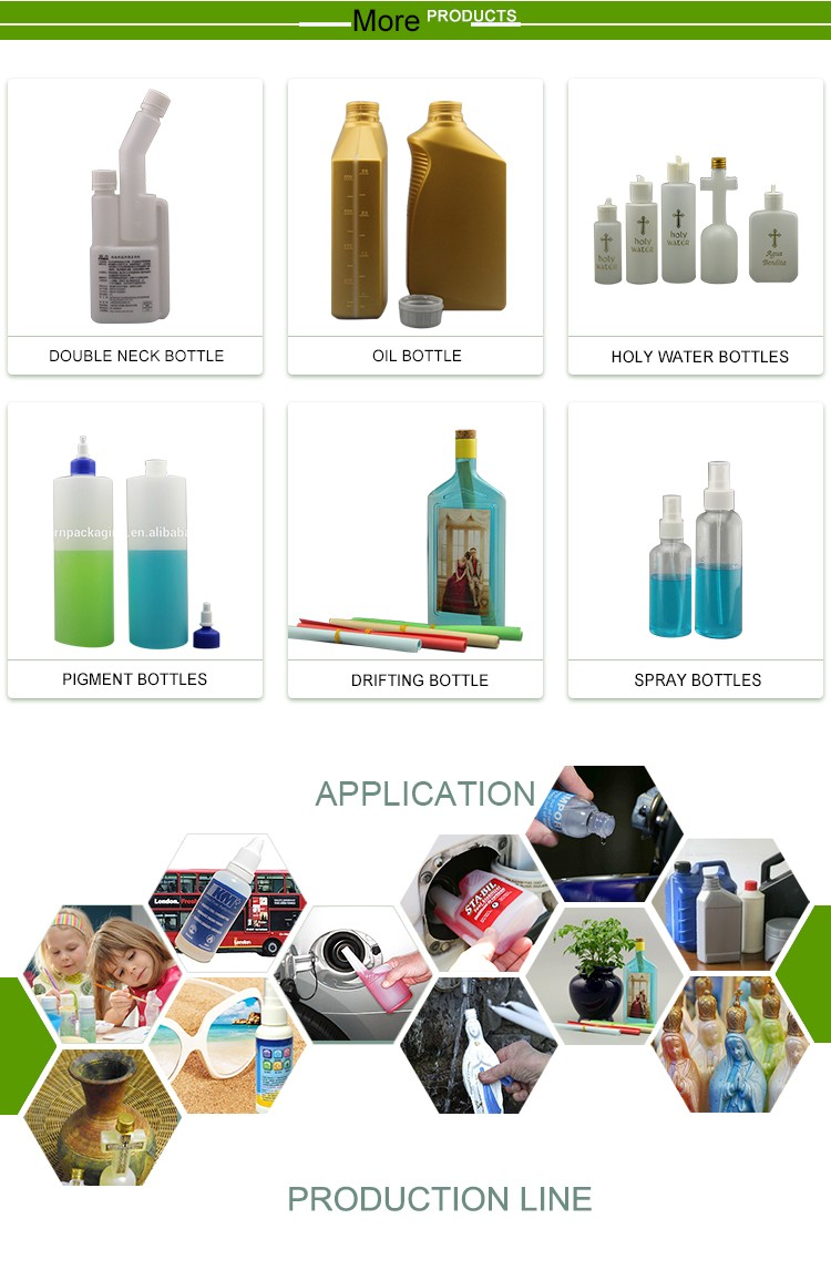 150ml Plastic Bottle With Airless Pump For Skin Care And Cosmetics