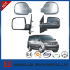 Car chrome mirrors for vw transporter T5