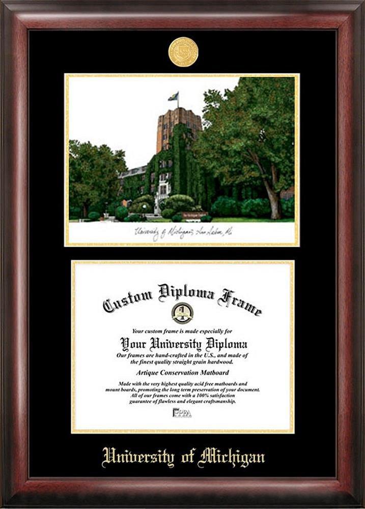 Cheap High School Diploma Michigan, find High School Diploma ...