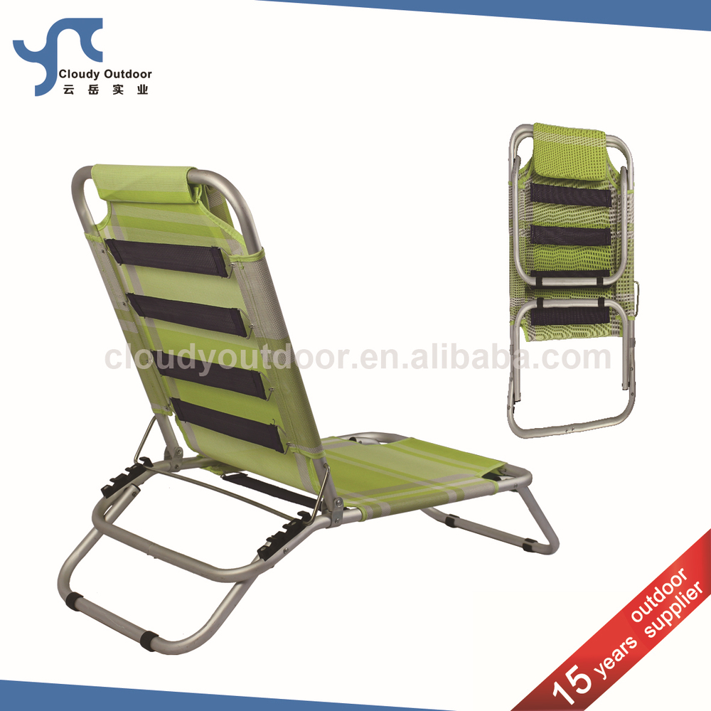 Beach Adjustable Backrest - HTB1dGt5HFXXXXb8XpXXq6xXFXXXC_Cool Beach Adjustable Backrest - HTB1dGt5HFXXXXb8XpXXq6xXFXXXC  Image_976478.jpg