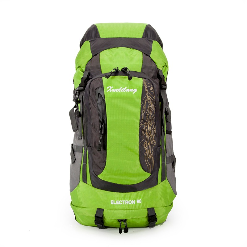 alibaba china market travel bag tactical New Special Hot Mountaineering Bags Outdoor Sports Backpack <strong>Shoulders</strong> Hiking 80L