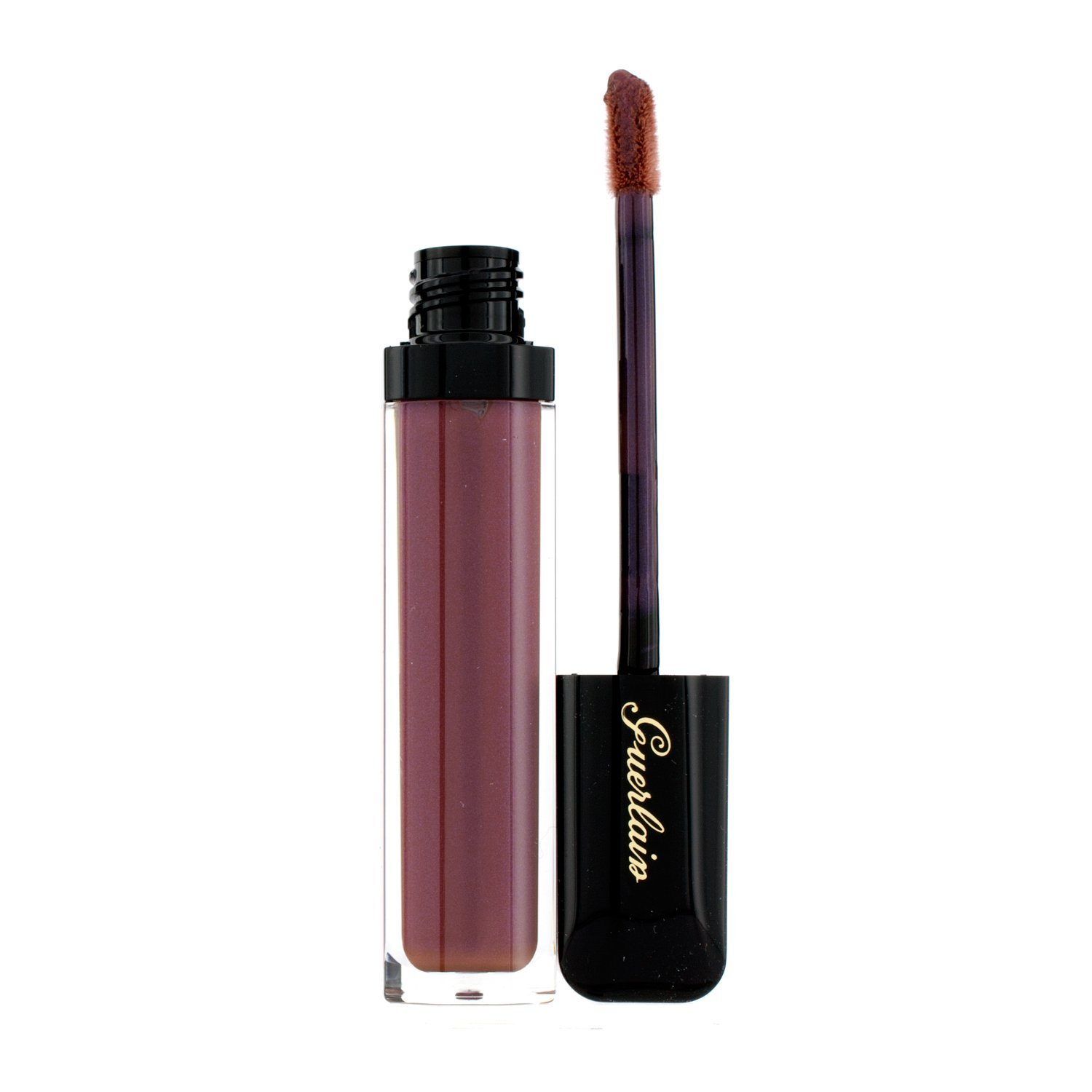 Guerlain Gloss D'enfer Maxi Shine Intense Colour & Shine Lip Gloss - # 403 Brun Buzz 7.5ml/0.25oz
