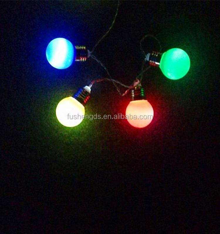 2016 New Product Custom Lamps Lighting,Led Ball Light,Led ...