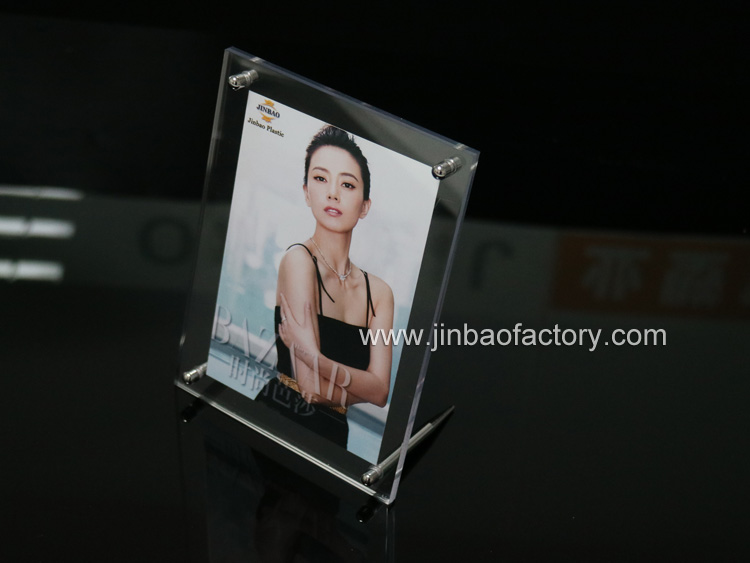 acrylic picture magnetic.jpg