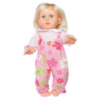 japanese baby doll fashion for sale with big eyes