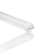 T8 dlc ul cul hanging uv light tuve led tube with 3-5 years warranty