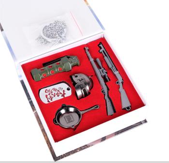 Pubg Gifts For Boyfriend Hack Pubg Mobile Exynos