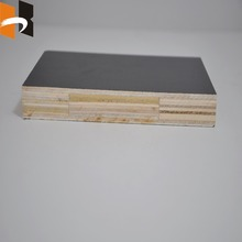 4x8 cheap price marine plywood finger joint film faced plywood used formwork for sale