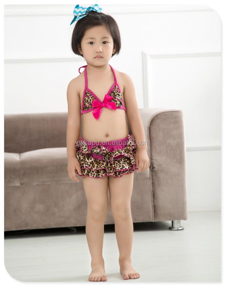 Девочки в шортах сексфото фото 90-419