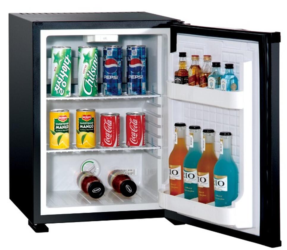 Solar Powered Mini Fridge 12v 24v Solar Powered Refrigerator Fridge Freezer Gas Freezer Lpg