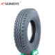 Chinese 9.00r20 10.00R20 11.00R20 all steel radial truck tire