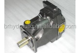 Sumitomo, mitsubishi, parker hydraulic pump