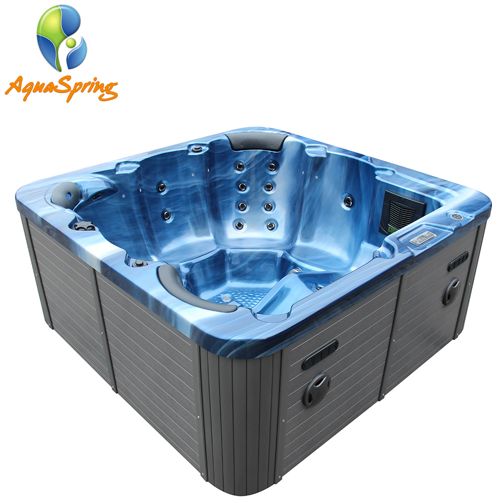 Drop-in Tub, Drop-in Tub Suppliers and Manufacturers at Alibaba.com