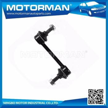 Automotive Car Parts Front Left Stabilizer Link Sway Bar For Honda - Acura legend parts