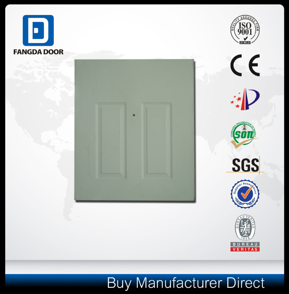 Louver Cabinet Door, Louver Cabinet Door Suppliers and ...