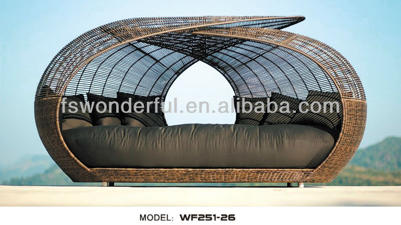 Rattan Canopy Beds Rattan Canopy Beds Suppliers and Manufacturers at Alibaba.com & Rattan Canopy Beds Rattan Canopy Beds Suppliers and Manufacturers ...