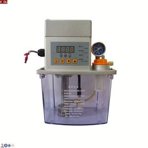 Good design cnc machine price in pakistan used food grade hand pump for auto lubrication