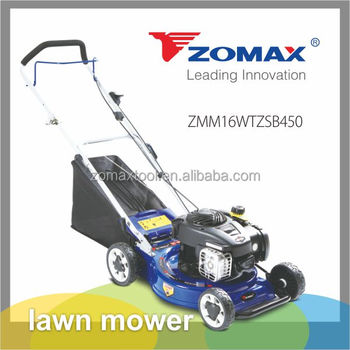 Briggs Stratton Lawn Mower Engine Lawn Mower Tractor Lawn And Garden Edging  - Buy Briggs Stratton Lawn Mower Engine,Lawn Mower Tractor,Lawn And Garden