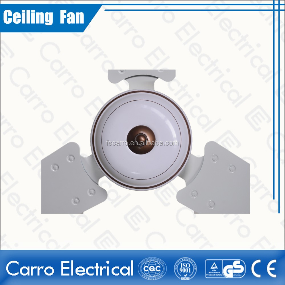 Carro Good Sales Modern 12 Volt Low Power Consumption