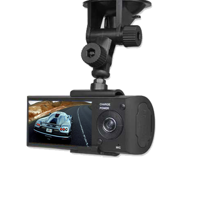 2016 new car dash camera dual lens gps car cam dual camera dash cam buy dual camera dash cam. Black Bedroom Furniture Sets. Home Design Ideas
