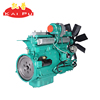 Good Condition Complete Diesel Engines