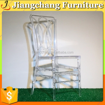 2017 acrylic transprent tiffany chair on sale buy acrylic chair