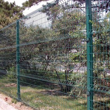 decorative wire fence panels. Decorative Welded Wire Mesh Fence Panels Supplier