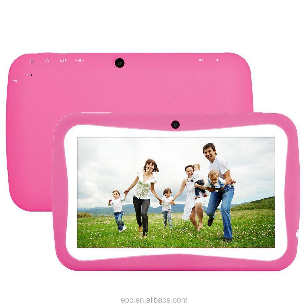 good christmas gift tablet for kids tablet free kids app download