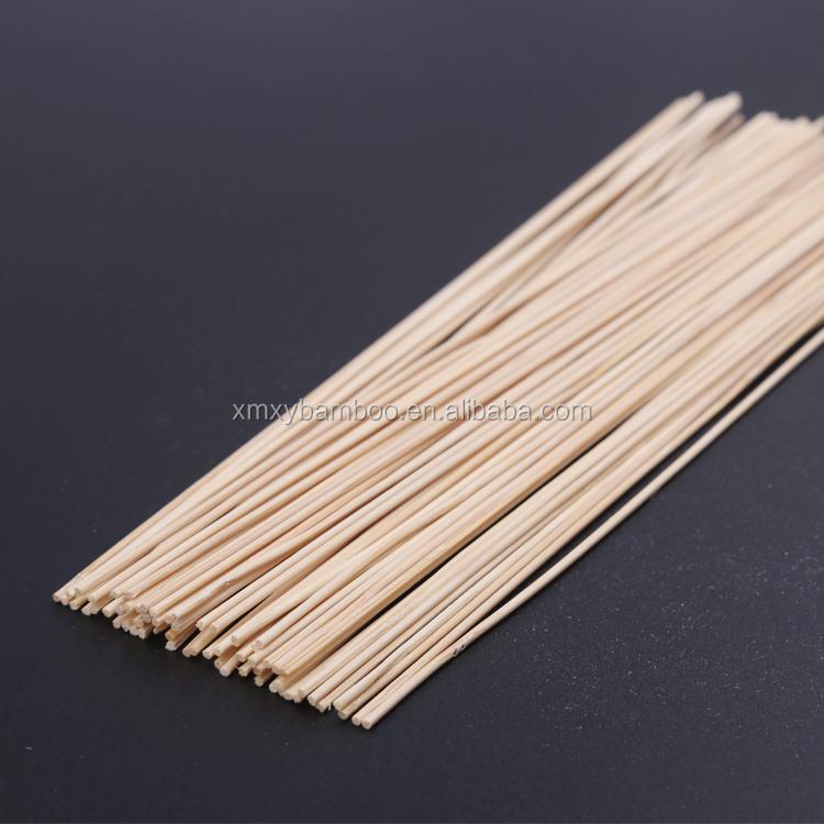 Indian market cheap round bamboo sticks agarbatti for making incense(whatsappwechat:+86 18759815763)