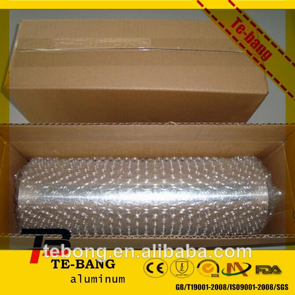 Ptp Cold Form Alu Alu Foil Al Foil Cold Forming Aluminum Foil For ...