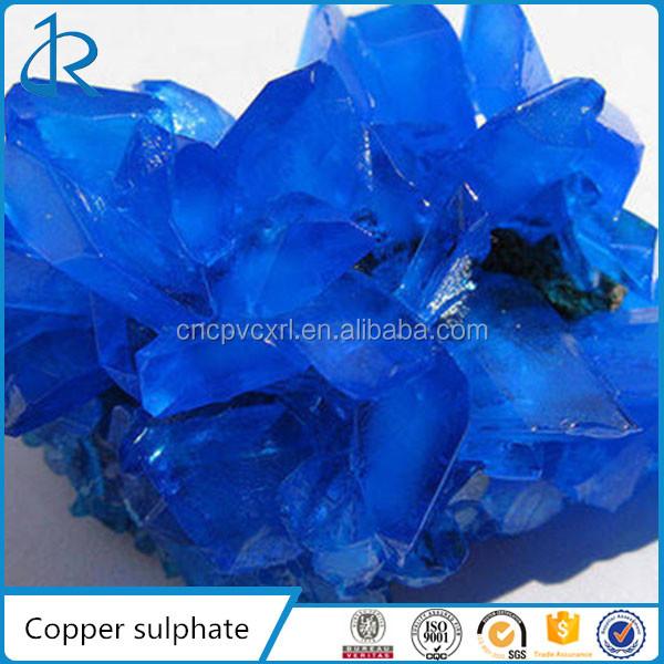 China copper sulphate (cuso4 5h2o) wholesale 🇨🇳 - Alibaba