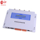 Long Range Distance Passive 4-Ports Fixed UHF RFID EPC GEN 2 Tag Reader