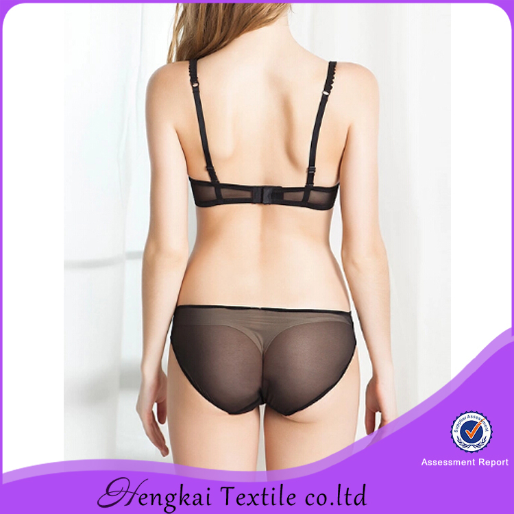 f583a143eb840 Full lace mature ladies sexy underwear lingerie lace soft bra and panty set