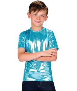e6b5b161a3cf Latin Dance Wear For Boys