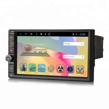 Erisin ES8270U <span class=keywords><strong>1din</strong></span> 7 zoll Octa Core Android 8.1 universal 4g WiFi TUPFEN TPMS GPS Auto <span class=keywords><strong>radio</strong></span> dvd player