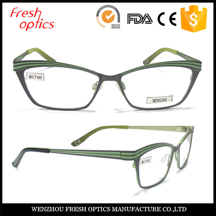 custom eyeglass frames custom eyeglass frames suppliers and manufacturers at alibabacom