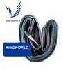 natural and butyl rubber bicycle tube 28 700CC