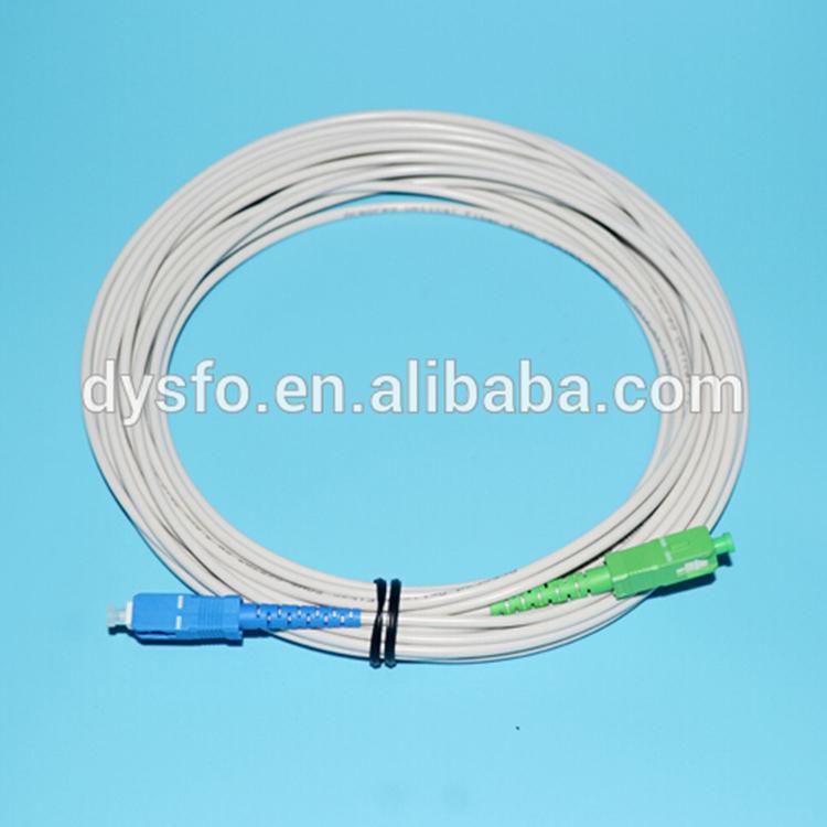 Length Color : Color6 CAT6E LAN Network Cable 5m
