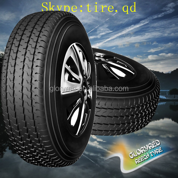new car tires 205 40 45 17 tyres