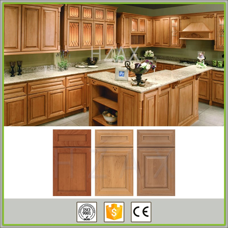 Wholesale Modern Design Russian Natural Maple Solid Wood