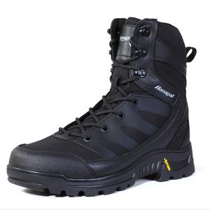 Sepatu Boot Hiking Hanagal Camo 8inch Army - Harga Baru Produk ... ad1e31a8d0