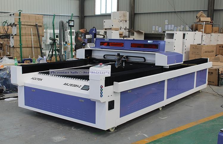 1530 laser cutting machine.JPG