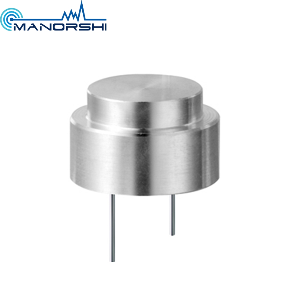 ultrasonic sensor used in container 40khz