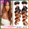 /product-detail/brazilian-loose-deep-wave-hair-weave-brazilian-loose-wave-20-inch-virgin-remy-brazilian-hair-weft-60670330365.html